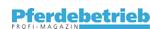 5PB_Logo_s